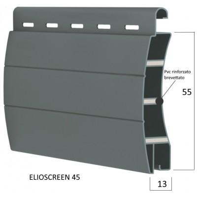 Elioscreen 45