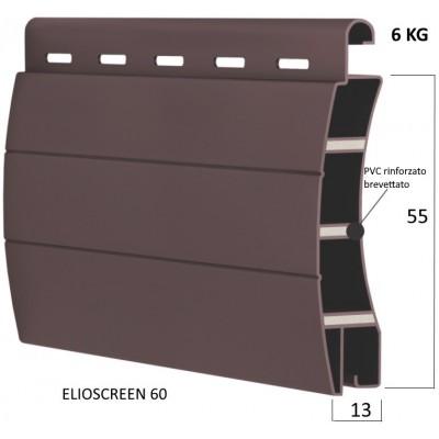 Elioscreen 60