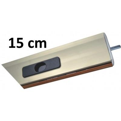 Catenacciolo Intermedio 15 cm