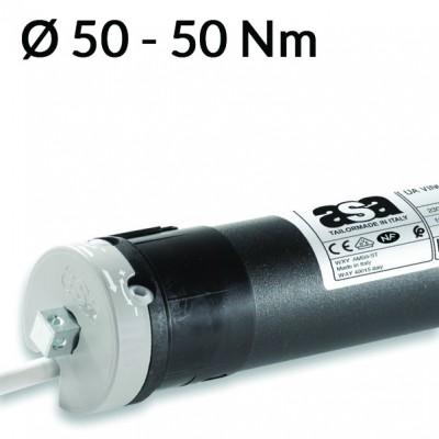 Da Vinci 50 ST 50/12 G1 A2 B1