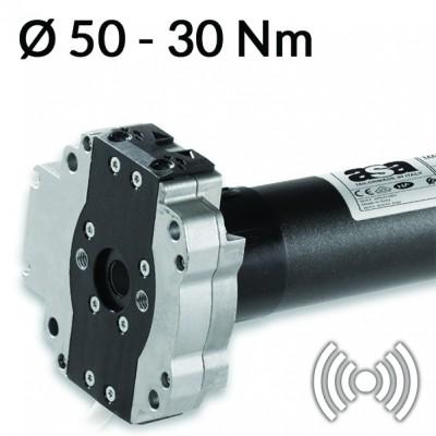 Marconi 50 MO 30/17 G1 A1 B1