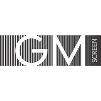 Zanzariere GM Screen