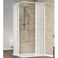 Soffietto doccia